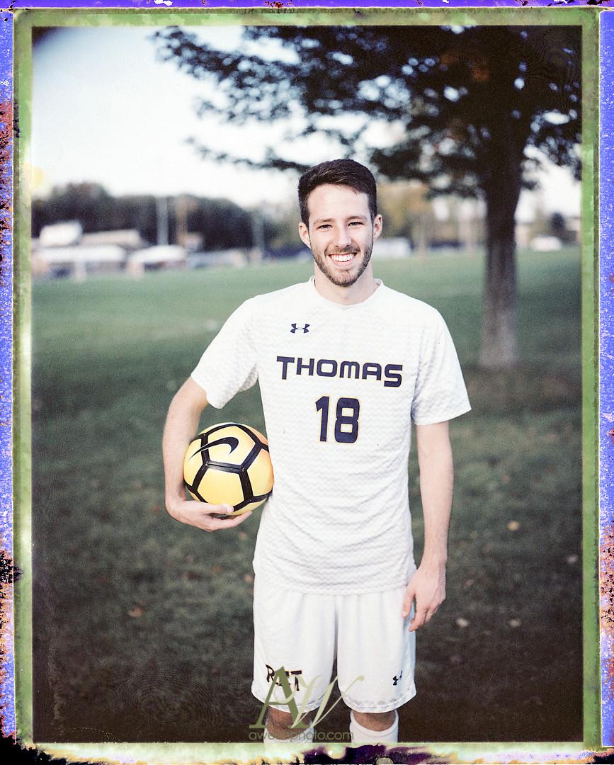 ben-webster-soccer-senior-portraits06.jpg
