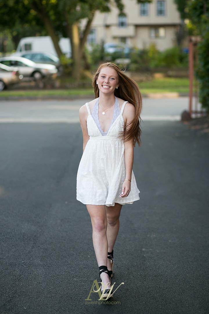 alex-mercy-high-school-senior-portraits-rochester-ny02.jpg