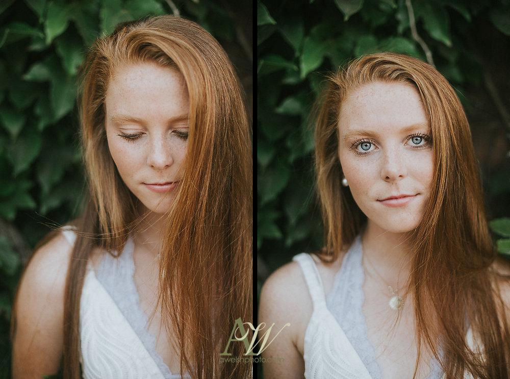 alex-mercy-high-school-senior-portraits-rochester-ny01.jpg