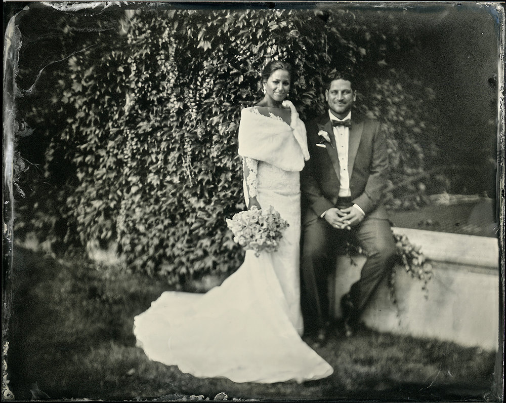 20171021_04966-wedding-tintype-bride-groom.jpg