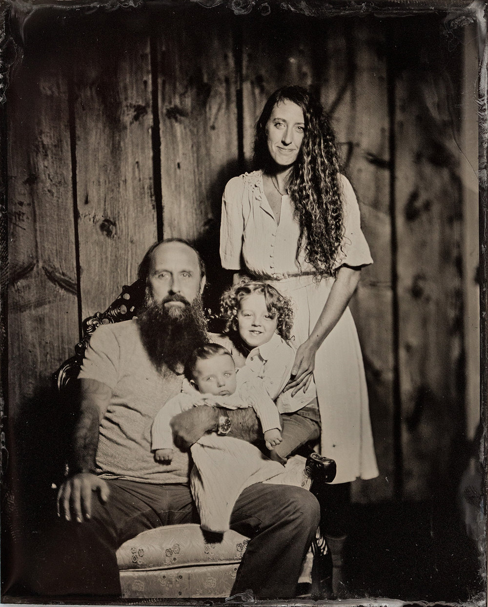 family tintype group portrait rochester ny wet plate.jpg