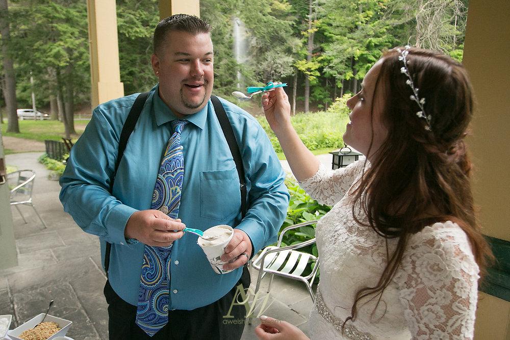 jenn-ryan-letchworth-glen-iris-inn-wedding033.jpg