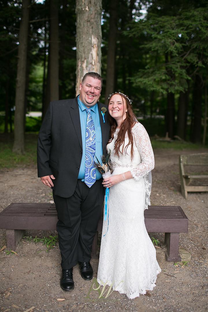 jenn-ryan-letchworth-glen-iris-inn-wedding027.jpg
