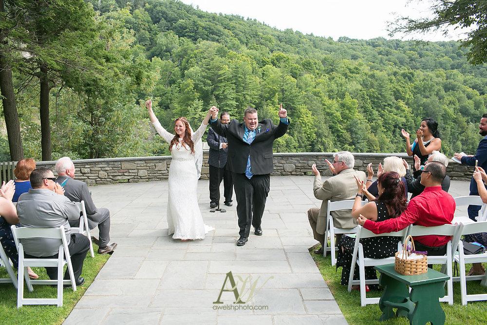 jenn-ryan-letchworth-glen-iris-inn-wedding021.jpg
