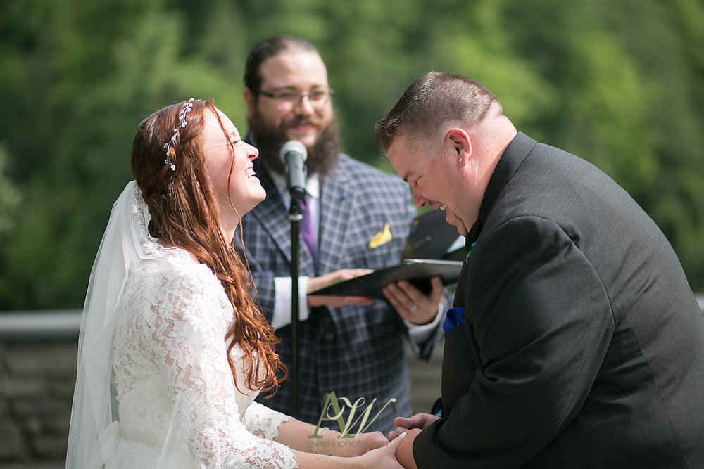 jenn-ryan-letchworth-glen-iris-inn-wedding020.jpg