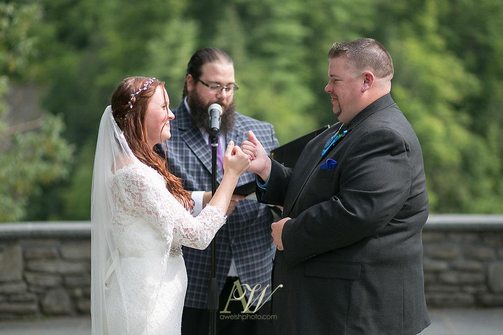 jenn-ryan-letchworth-glen-iris-inn-wedding019.jpg