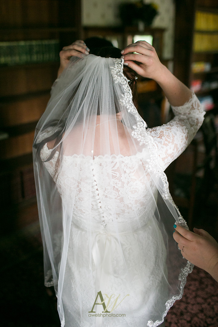 jenn-ryan-letchworth-glen-iris-inn-wedding011.jpg