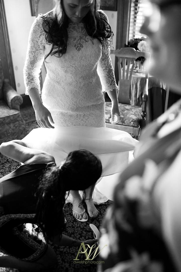 jenn-ryan-letchworth-glen-iris-inn-wedding010.jpg