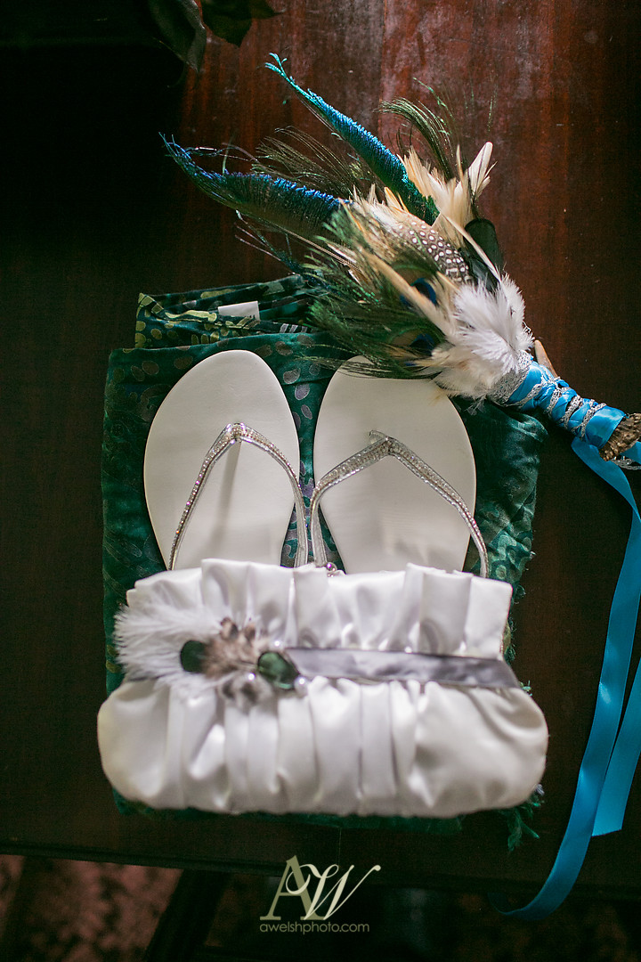 jenn-ryan-letchworth-glen-iris-inn-wedding003.jpg