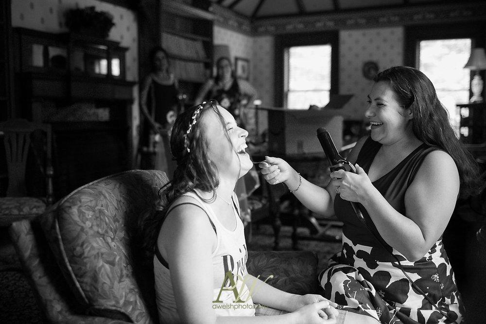 jenn-ryan-letchworth-glen-iris-inn-wedding002.jpg