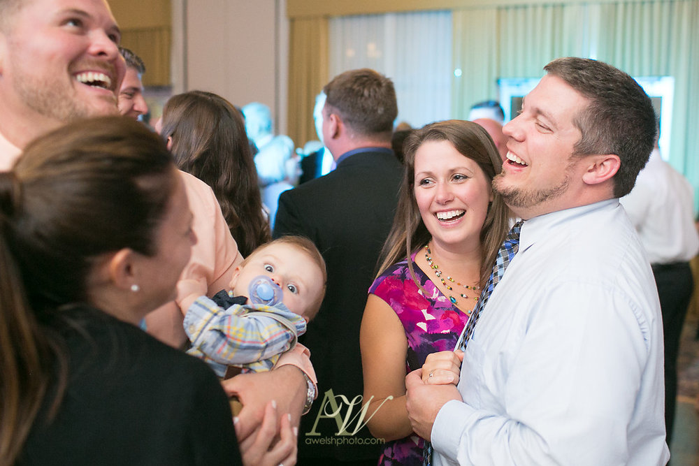 kelsey-ryan-finger-lakes-wedding35.jpg