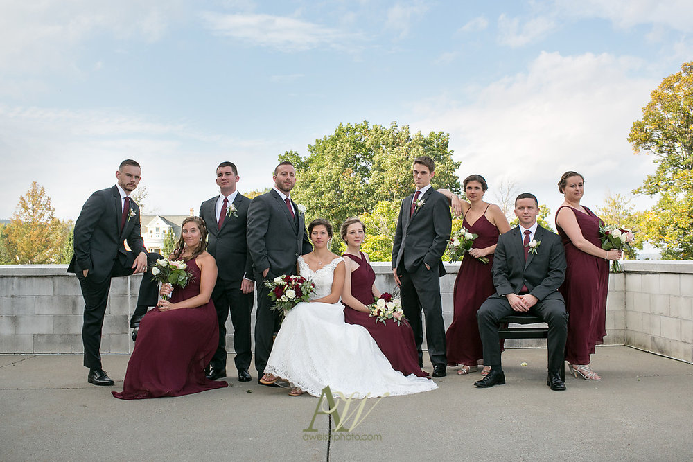 kelsey-ryan-finger-lakes-wedding20.jpg