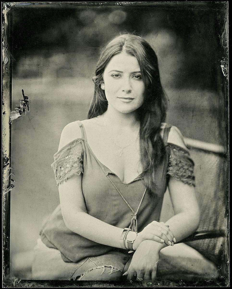 san antonio tx tintype portrait.jpg