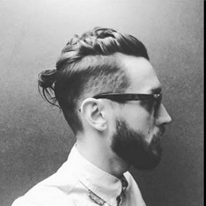 b03-instagram-manbraid-long-hairstyle-trend.jpg
