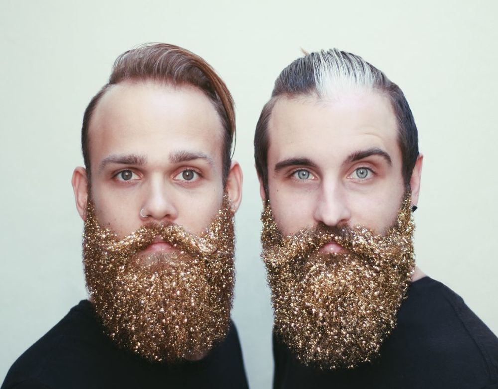 151201_EYE_GayBeards2.jpg.CROP.original-original.jpg