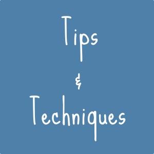 stamptips_techniques