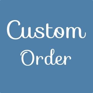 bluediamondstamps_customstamp