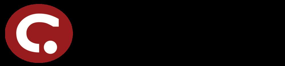 mindstream logo
