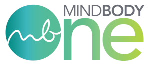mindbody one