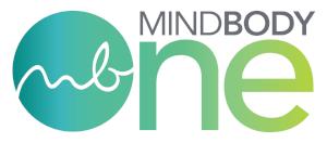 mindbody one
