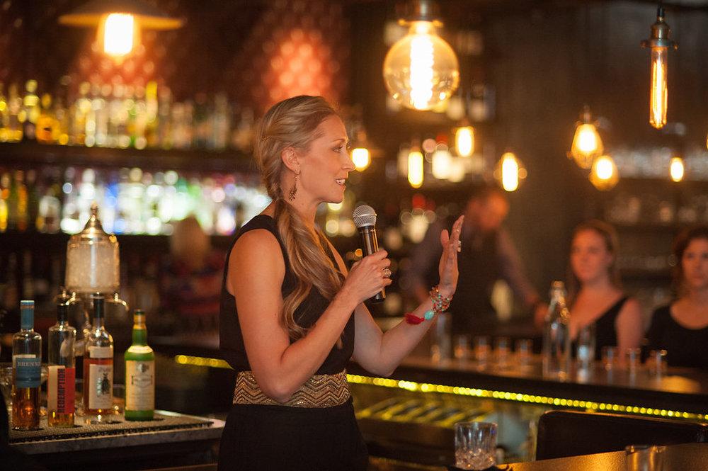 Women&Whisky(34of75).jpg