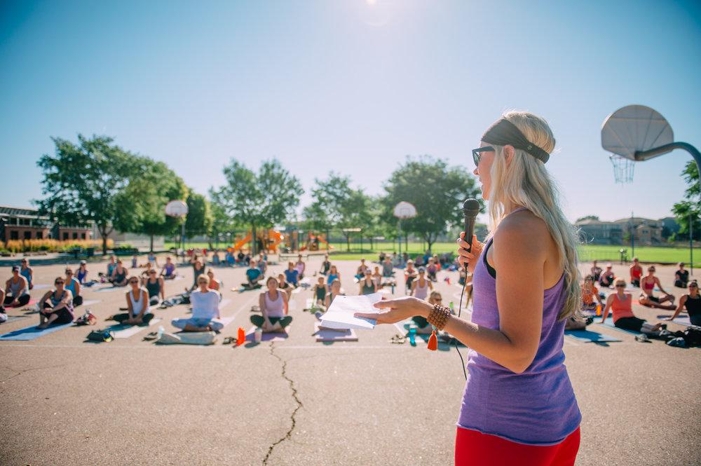 Women&Yoga-35.jpg