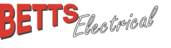 Betts Electrical