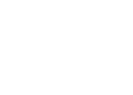 AHP-PHOTOGRAPHY