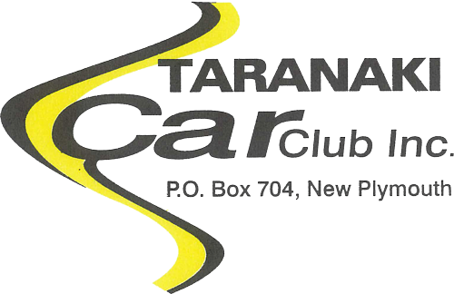 Taranaki Car Club Inc.