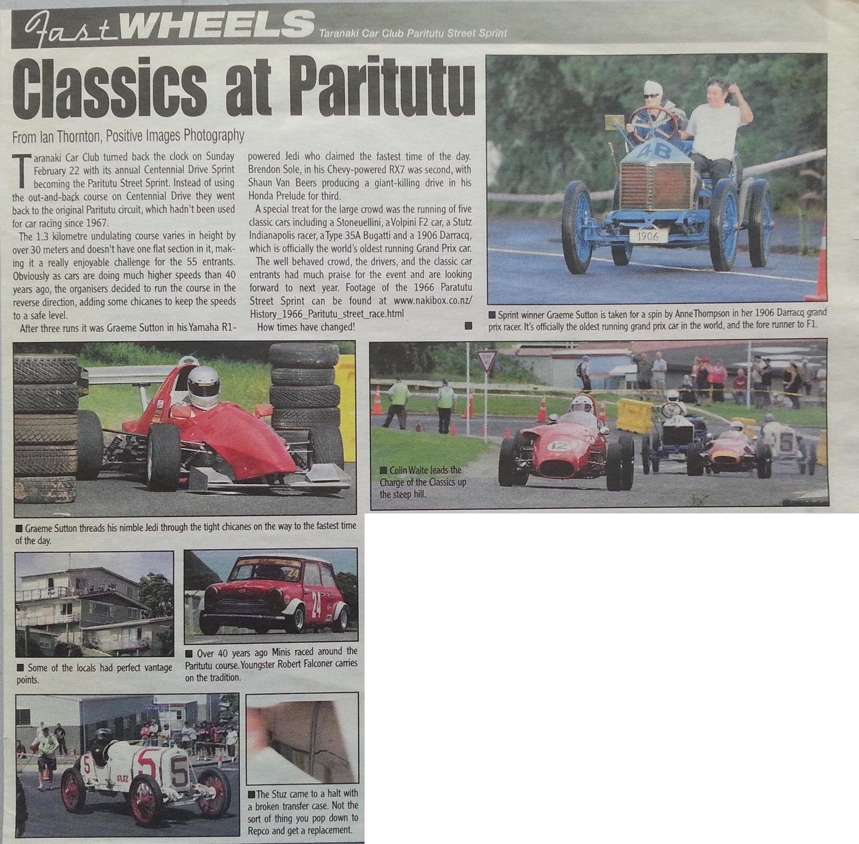 c99f77171617 Graeme Sutton — Taranaki Car Club Inc.