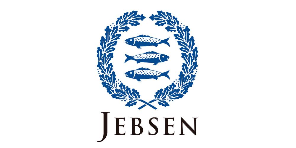 Jebsen 澳門捷成-01.png