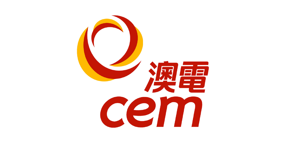 CEM-01.png