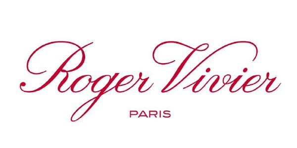 Roger Vivier-01.png