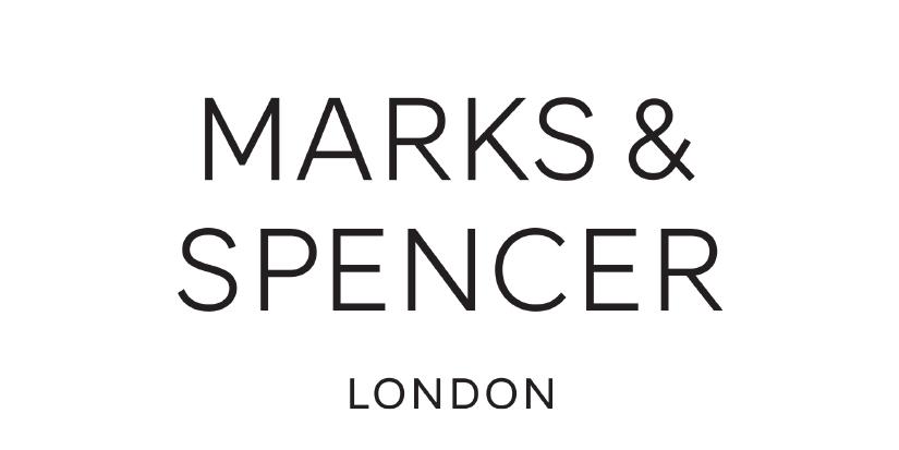 Marks &Spencer-01 (1).jpg