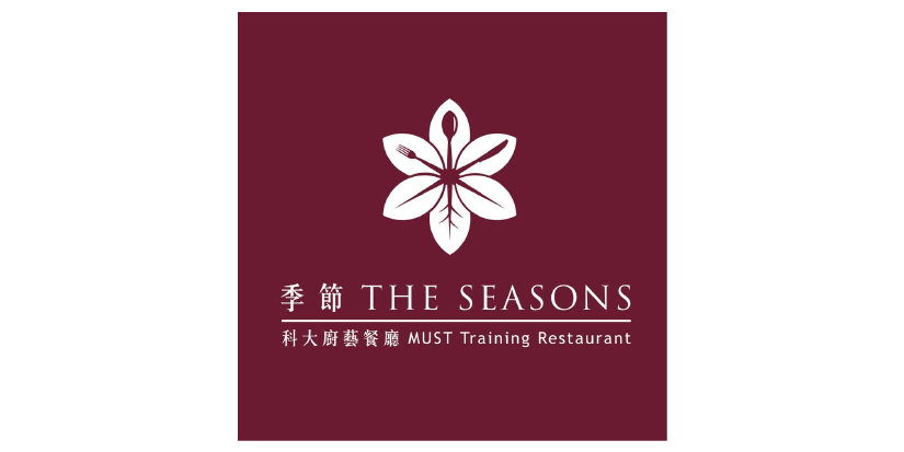 The Seasons 季節-01.png