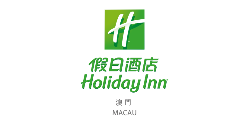Holiday Inn-01.png