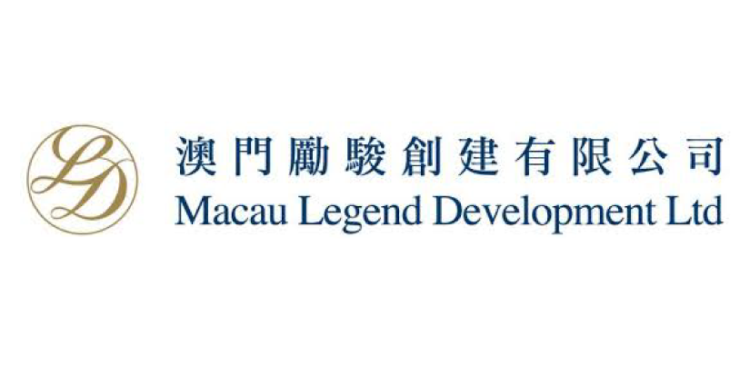 Macau Legend Development 澳門勵駿創建-01.png