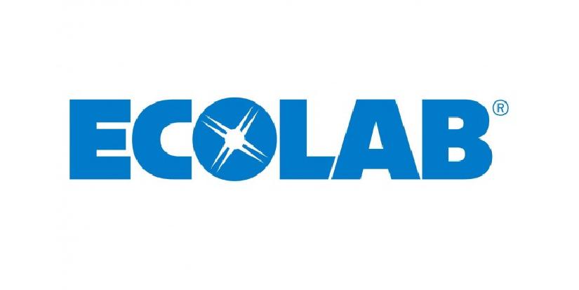 ECOLAB-01.png