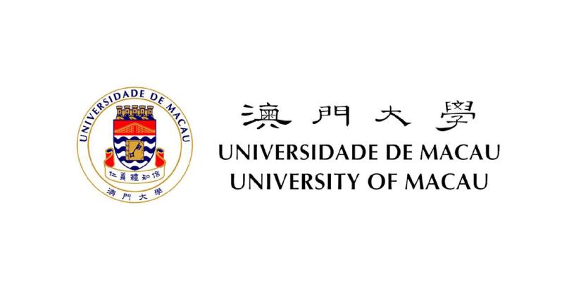 Unversity of Macau 澳門大學-01.jpg