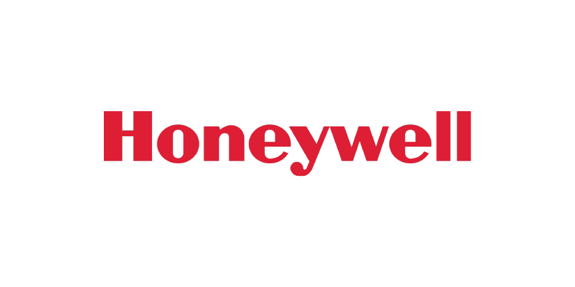 Honeywell-01.png