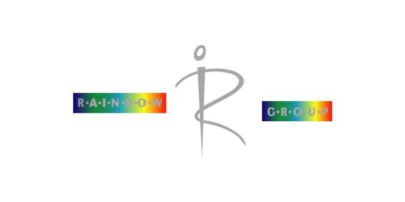 Rainbow Group-01.jpg