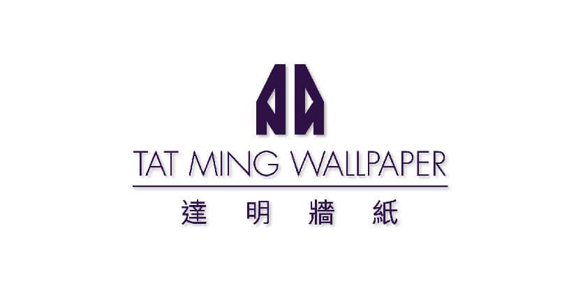 TAT MING-01.jpg