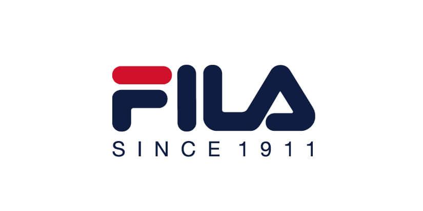FILA-01.jpg