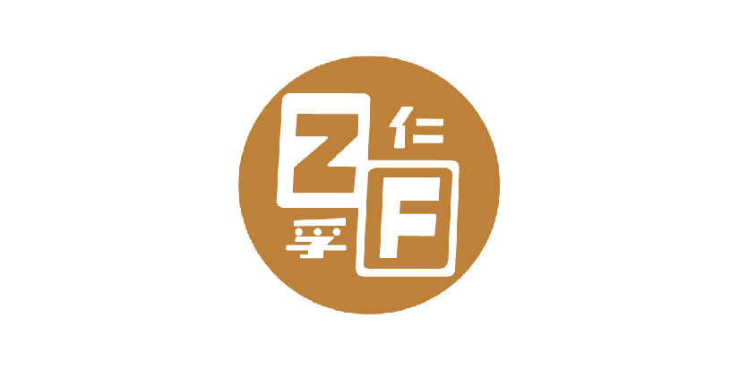 ZF-01.jpg
