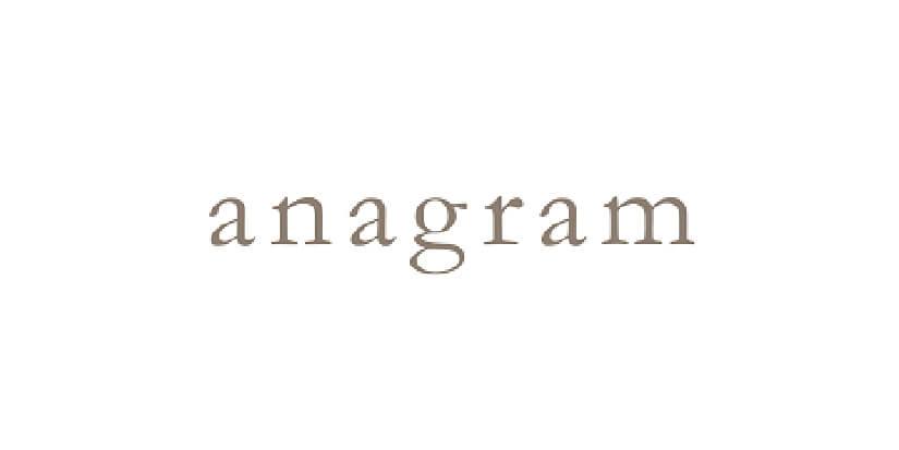 anagram-01.jpg