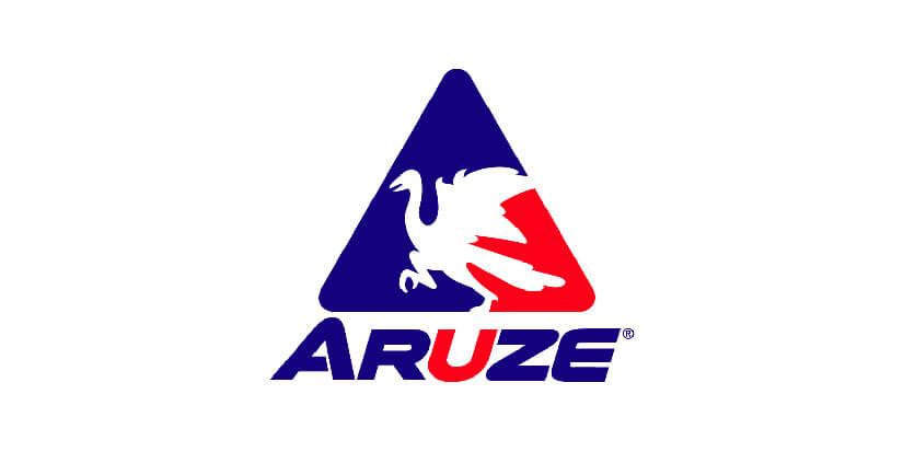 ARUZE-01.jpg