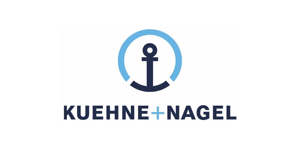 KUEHNE NAGEL-01-2.jpg