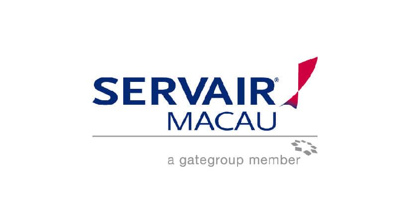 SERVAIR Macau-01.jpg