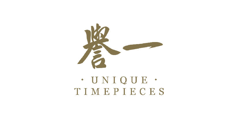UNIQUE TIMEPIECES-01-2.jpg