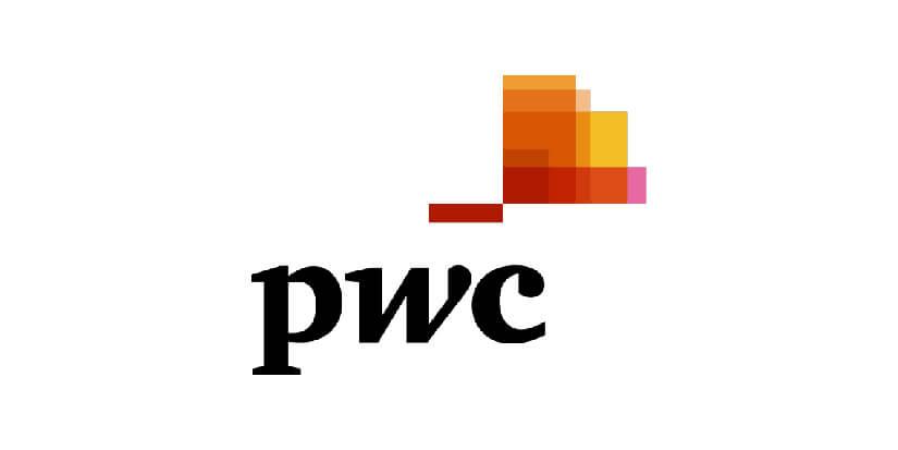 PWC-01.jpg